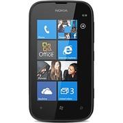 Nokia Lumia 510...............
