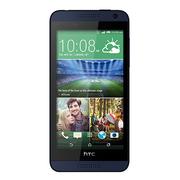 HTC Desire 610 (Silver-67060)